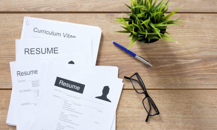 10 beneficios del 'outsourcing' de selección de personal