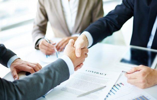 Por qué debes subcontratar una empresa de servicios transitorios