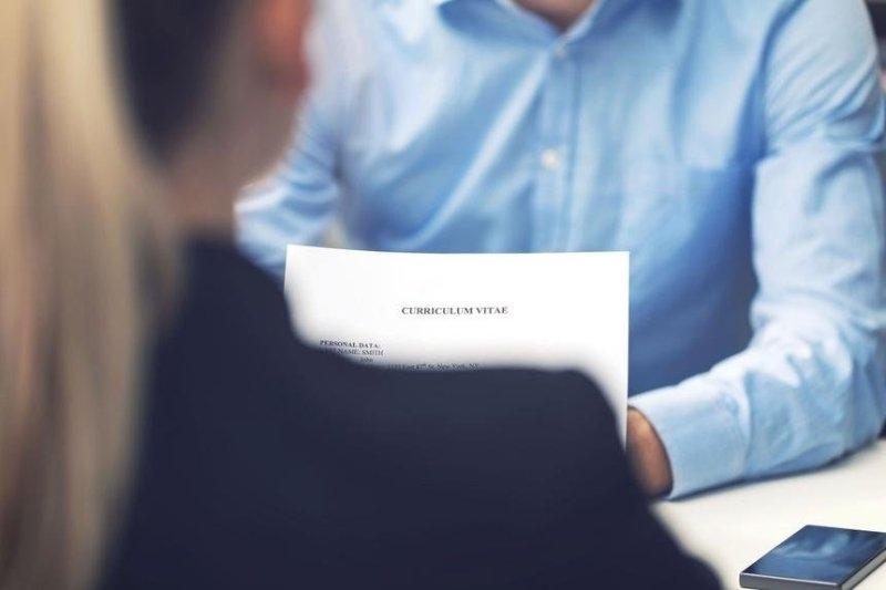 Cómo postular a una vacante de empleo adecuadamente