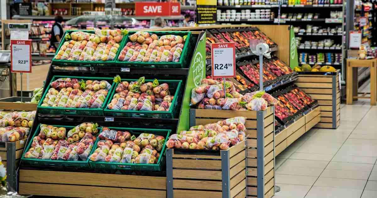 venta-frutas-supermercado-comprar-trade-marketing