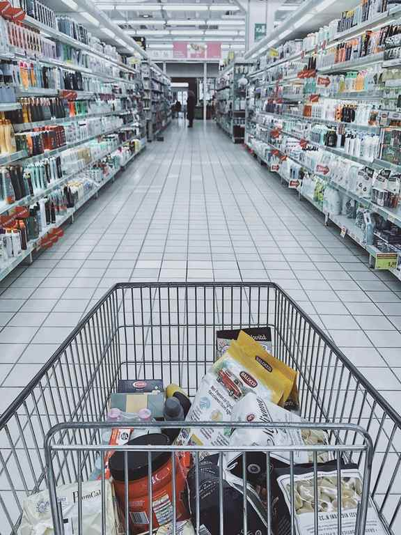 Qué es y cómo aplicar el 'trade marketing' en tu empresa