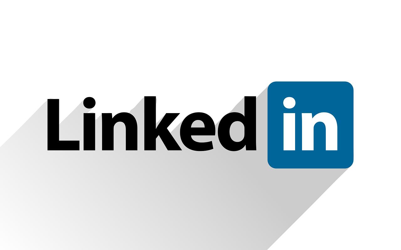 ¿Qué debe tener un perfil de LinkedIn para atraer a un headhunter?