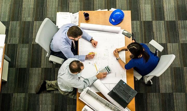 ¿Qué importa a la hora de evaluar el desempeño profesional del personal?