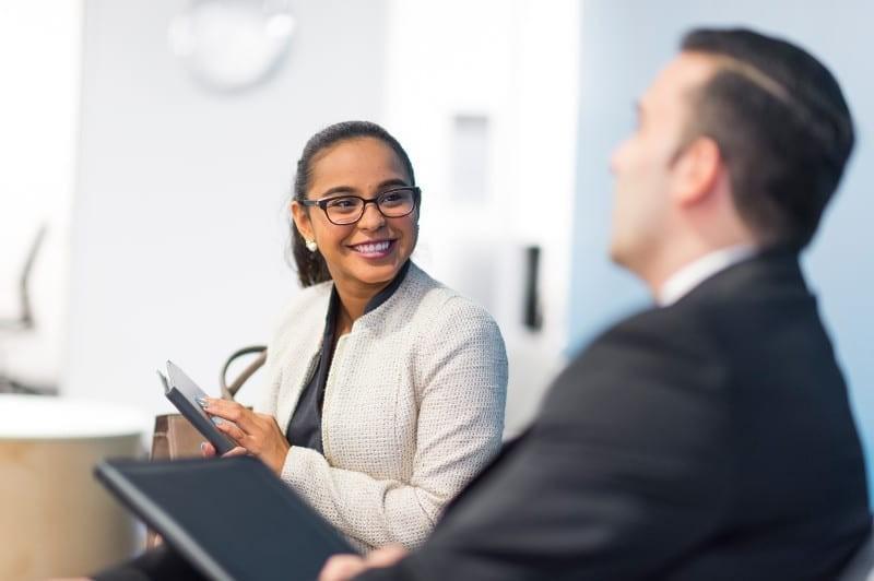 ¿Cómo podemos mejorar nuestra carrera profesional?