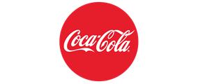 Cliente Coca Cola de Tawa Chile