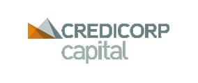 Cliente Credicorp Capital de Tawa Chile