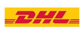 Cliente DHL de Tawa Chile